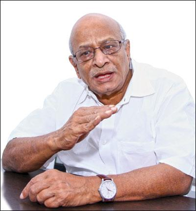 டி.கே.ரங்கராஜன்