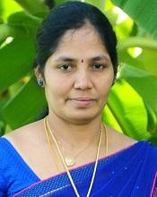 விஜயலட்சுமி ஆசிரியர்