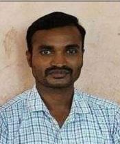 சுகதேவ் ஆசிரியர்