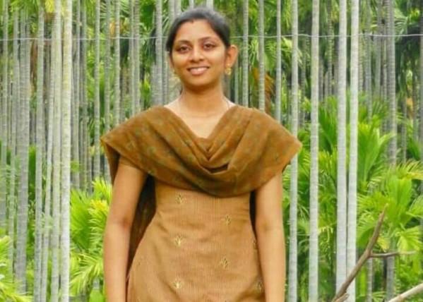 கிருத்திகா