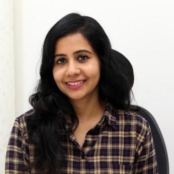 வயது நிர்ணய நிர்வாக நிபுணர் கௌசல்யா நாதன்
