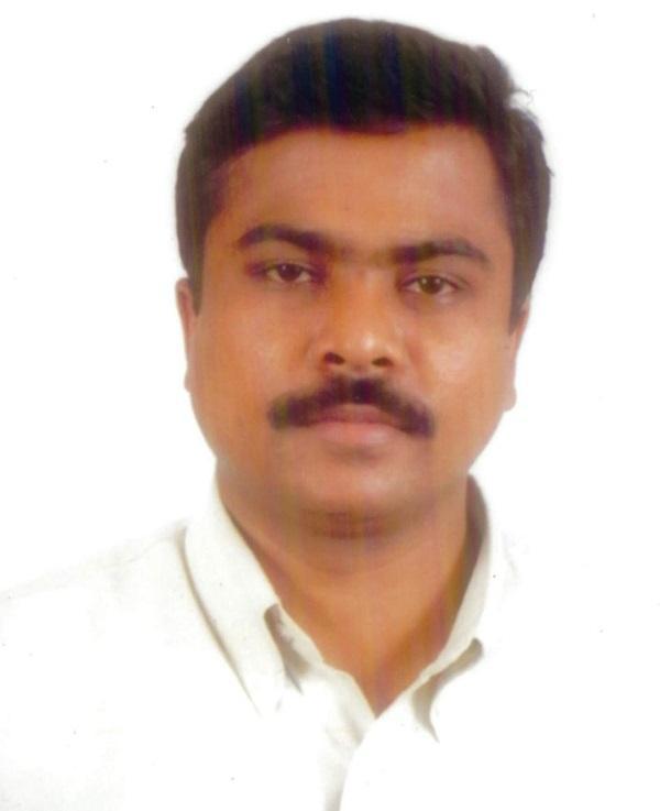 விடுதி உரிமையாளர் ஜெகநாதன்