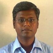 ராணி திலக் (தாமோதரன், ஆசிரியர்)