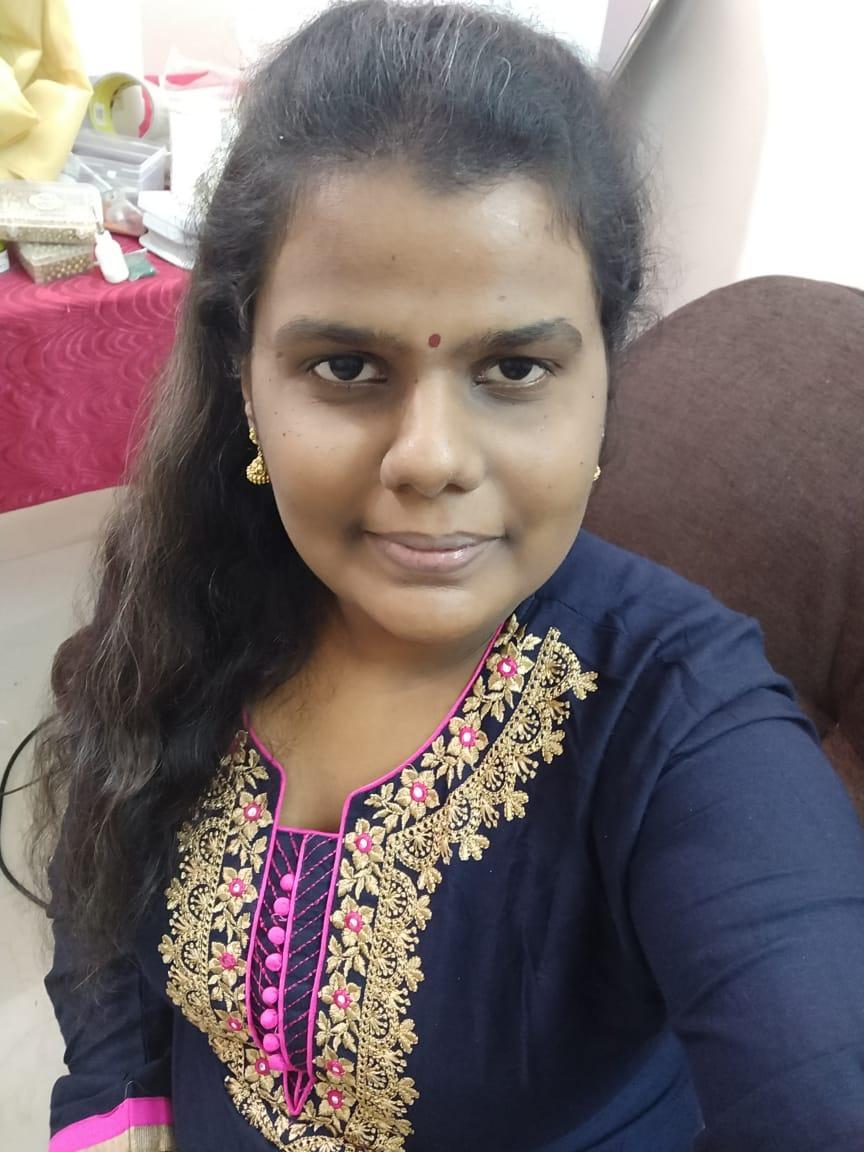 ஜெயசித்ரா