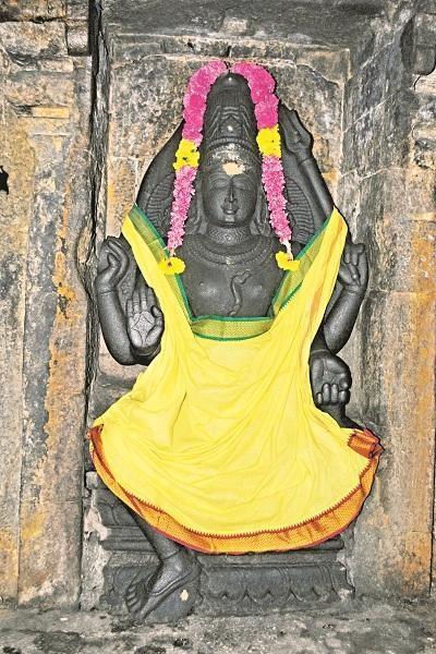 குரு பௌர்ணமி