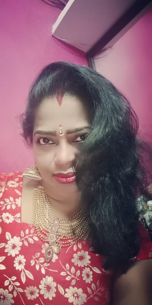 மியூசிக்கலி சித்ரா