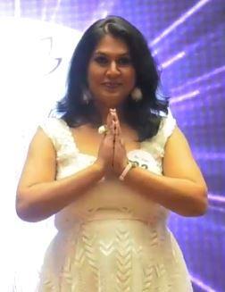 Lakshmi Shravan
