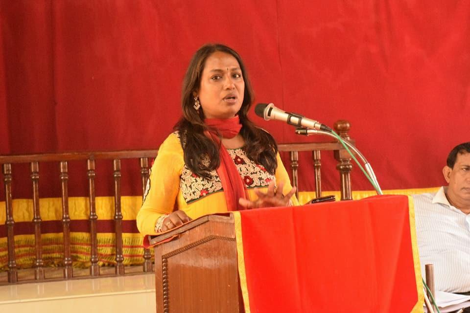 கல்கி சுப்ரமணியம்