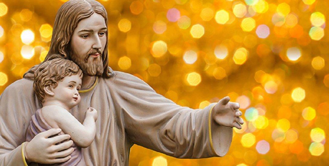 `கடவுளின் ராஜ்ஜியத்துக்குள் நுழைய சிறு பிள்ளைகளாக வேண்டும்!' - பைபிள் கதைகள் #BibleStories