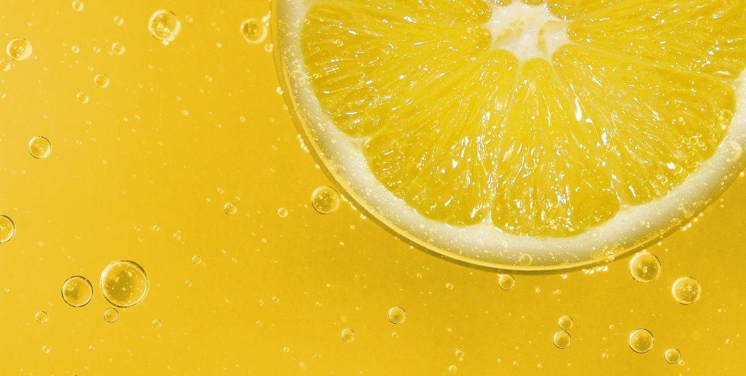 Superiority of lemon peel to lemon juice...10 benefits!