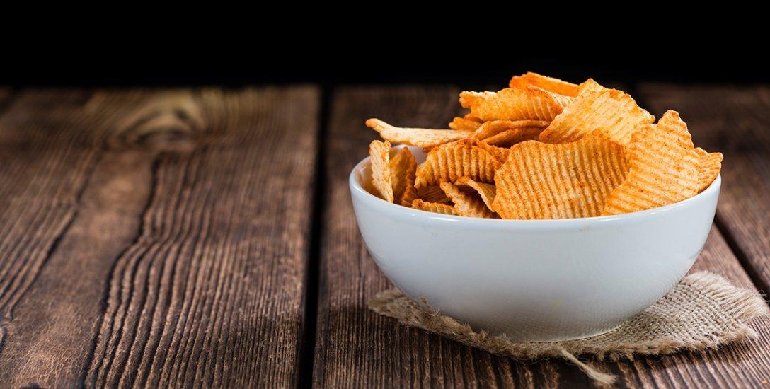 சுண்டி இழுக்கும் சுவை... ஆனால், பக்கவிளைவுகள் பகீர்! சிப்ஸ் வேண்டாமே! #Chips