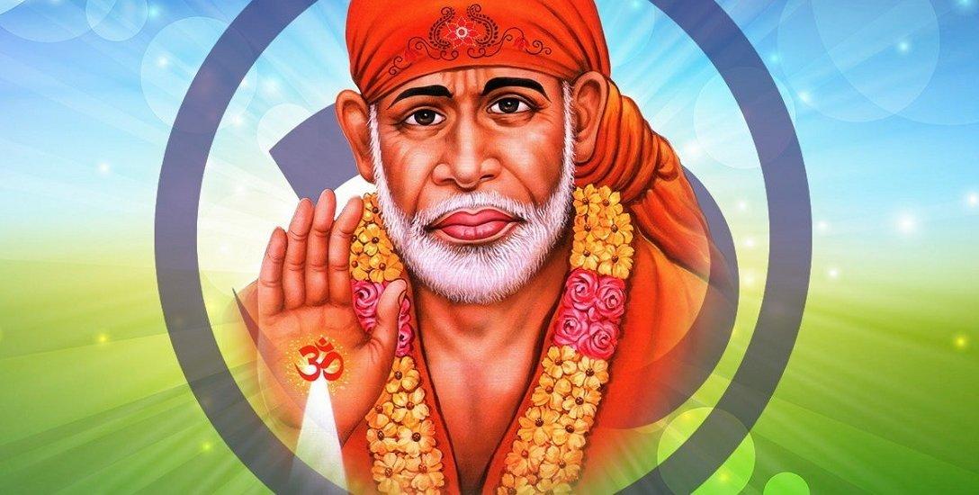 ``அவர் வார்த்தைகள் பொய்ப்பதில்லை!'' - பாபாவின் அருளாடல்கள் #SaiBaba