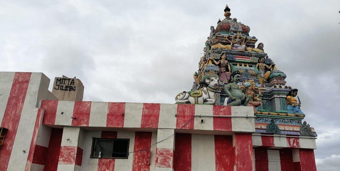 அமைதி, உற்சாகம்... கயிலையைத் தரிசித்த பலன் தரும் பர்வத மலை!