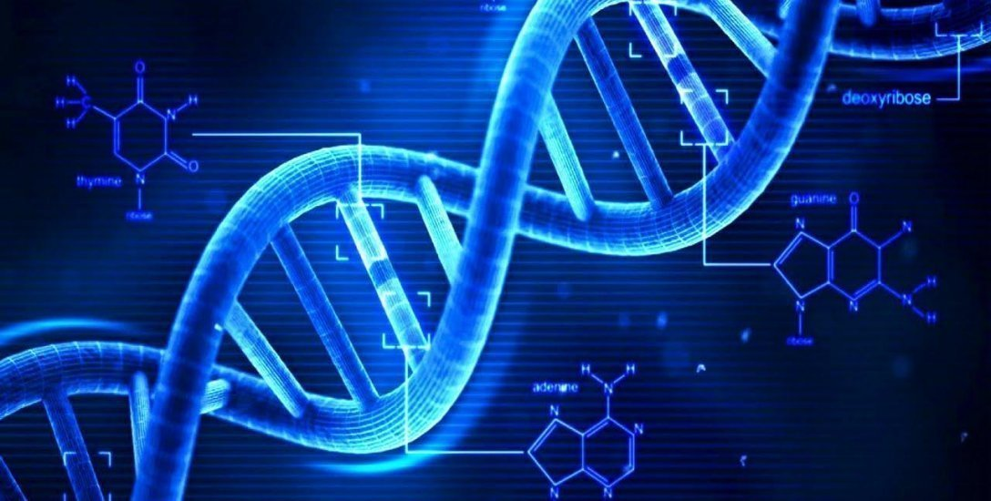 Will Gene Editing Prove Useful against Incurable Diseases?