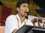 எஸ்.எஃப்.ஐ மாணவர் கொலை..! கேரளாவில் இன்று வகுப்புகள் புறக்கணிப்புப் போராட்டம்..!