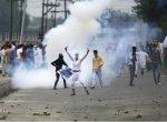 காஷ்மீர் பற்றி ஐ.நா. அறிக்கை... எதிர்க்கும் இந்தியா.. என்ன நடக்கிறது? #Kashmir