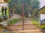 """""""இறப்பு வரைக்கும் நாங்க ஒரே குடும்பம்தான்"""" - மேலவாளாடி - தெற்கு சத்திரம் கிராமத்தின் கதை!"""