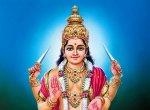 ஆயில்யம் நட்சத்திரத்தில் பிறந்தவர்களின் குணநலன்கள், ஜோதிடப் பலன்கள்! #Astrology