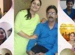 `11 பேர் தற்கொலைக்கு யார் காரணம்?' - அம்பலப்படுத்திய சிசிடிவி காட்சிகள்