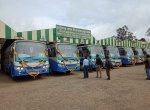 `புதிய பேருந்துகளால் எங்களுக்கு எந்தப் பயனுமில்லை'- கொந்தளிக்கும் குன்னூர் மக்கள்