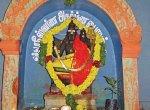 நன்னிலம், திருவெண்காடு, திருப்பாம்புரம்... போதைப் பழக்கங்களிலிருந்து மீள உதவும் கோயில்கள்!