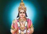 மகம் நட்சத்திரத்தில் பிறந்தவர்களின் குணநலன்கள், ஜோதிடப் பலன்கள்! #Astrology