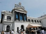 `தமிழ்நாட்டில் மட்டும் புதிய நடைமுறை!' - லோக் ஆயுக்தாவைச் சாடும் சமூக ஆர்வலர்கள்