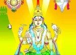 சனி தோஷம்போக்கி குடும்பத்தில் வளம் பெருக்கும் கூர்ம ஜயந்தி வழிபாடு! #SriKurmaJayanthi