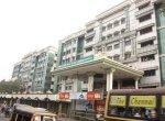``ராஜீவ் காந்தி மருத்துவமனையில் 16.17 கோடி ரூபாய் மருந்துகள் காலாவதி!'' - தணிக்கை அறிக்கை அதிர்ச்சி #VikatanExclusive