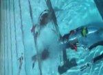 தாய்லாந்து வீரர்களைக் காப்பாற்ற தயாரிக்கப்பட்ட நீர்மூழ்கிக் கப்பல்... ஸ்மார்ட் எலான் மஸ்க்!