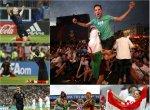 `It's not coming home'... இங்கிலாந்தின் கலைந்த கனவு...உலகக் கோப்பை ஃபைனலில் குரோஷியா! #CROENG