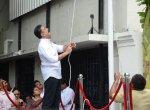 மக்கள் நீதி மய்யத்தின் உயர்நிலைக்குழு கலைப்பு - கமல் அறிவிப்பு