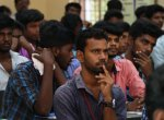 சிவில் சர்வீஸ் போட்டித் தேர்வுக்கு பள்ளி வகுப்பிலிருந்தே தயாராக வேண்டுமா? #FAQ