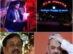 தமிழ்ப்படம் 2 முதல் மதுரை சிட்னி வரை... கூகுள் பரிதாபங்கள்! #GoogleTrends