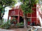 விகடன் செய்தி எதிரொலி : ஓ.பி.எஸ் ஊரில் கஞ்சா விற்ற ஆறு பேர் கைது