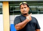 நெருங்கும் டி20 உலகக்கோப்பை - பயிற்சியாளர் அவதாரத்தில் ரமேஷ் பவார்!