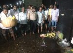 2014-ம் ஆண்டுக்குப் பின்னர் 100 அடியை எட்டிய மேட்டூர் அணையின் நீர்மட்டம்!