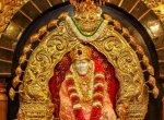 பிட்சை பெறுவதன் மூலம் பிறரின் பாவங்களைப் பெற்றுக்கொண்ட பாபா! #SaiBaba