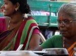 காசிமேட்டில் கிடைக்கும் 'தமிழ் பீட்ஸா!' - அட்டலாப்பத்தின் சுவையான வரலாறு