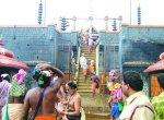 சபரிமலையில் பெண்களை அனுமதிக்க தந்திரிகள் ஏன் எதிர்க்கிறார்கள்? #Sabarimala