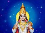சுவாதி நட்சத்திரத்தில் பிறந்தவர்களின் குணநலன்கள் ஜோதிடப் பலன்கள்! #Astrology