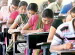 `Mental ability and basic numeracy..!' - From TNPSC to UPSC