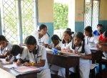 'பள்ளிகளை மூடும் அதிகாரம் பள்ளிகளுக்கு இல்லை' - மெட்ரிக் பள்ளிகள் இயக்ககம்!