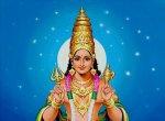 அனுஷம் நட்சத்திரத்தில் பிறந்தவர்களின் குணநலன்கள், ஜோதிடப் பலன்கள்! #Astrology