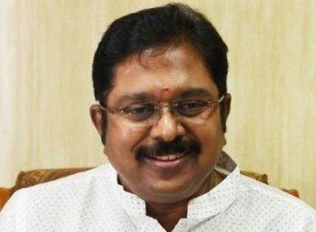 'தினகரனால் காங்கிரஸ் இமேஜ் கெடும்!' - சந்திப்பை நிராகரித்த ராகுல்