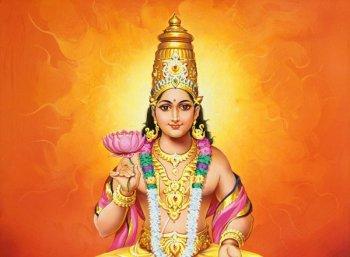 அஸ்தம் நட்சத்திரத்தில் பிறந்தவர்களின் குணநலன்கள், ஜோதிடப் பலன்கள் #Astrology