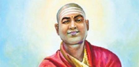 அப்துல் கலாமுக்கு வழிகாட்டிய மகான்! - சுவாமி சிவானந்தர் நினைவுதினப் பகிர்வு #Sivananda