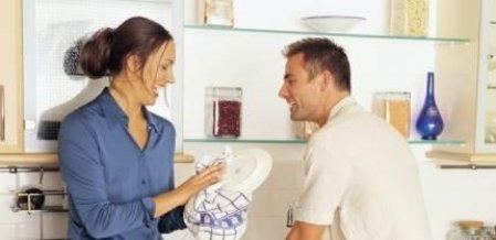 `நமக்கு என்ன பிரச்னை?' - உங்களுக்கு நீங்களே கேட்டதுண்டா? #RelationshipGoals #Motivation