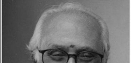 பசியைப் பாடிய கலைஞன் எம்.வி.வெங்கட்ராம் - கதை சொல்லிகளின் கதை பாகம் 31