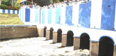 'காவிரி தீர்ப்புக்கு மாறாக பவானிசாகர் நீர் திறப்பு' -   கொந்தளிக்கும் கீழ்பவானி விவசாயிகள்!